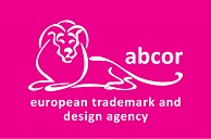 Merkenbureau Abcor
